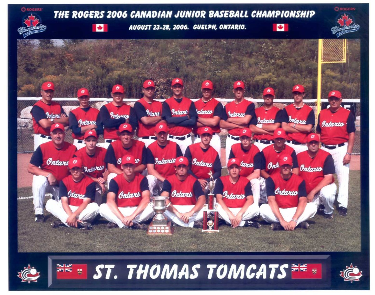 2006St.ThomasTomcats001.jpg