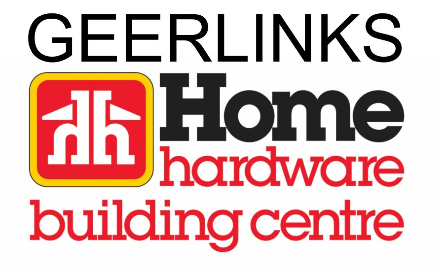 Geerlinks Home Hardware