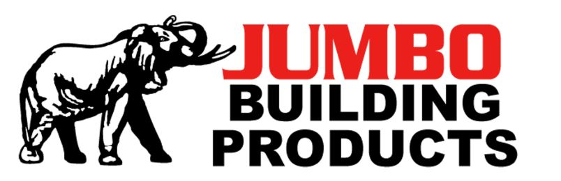 Jumbo Building Products